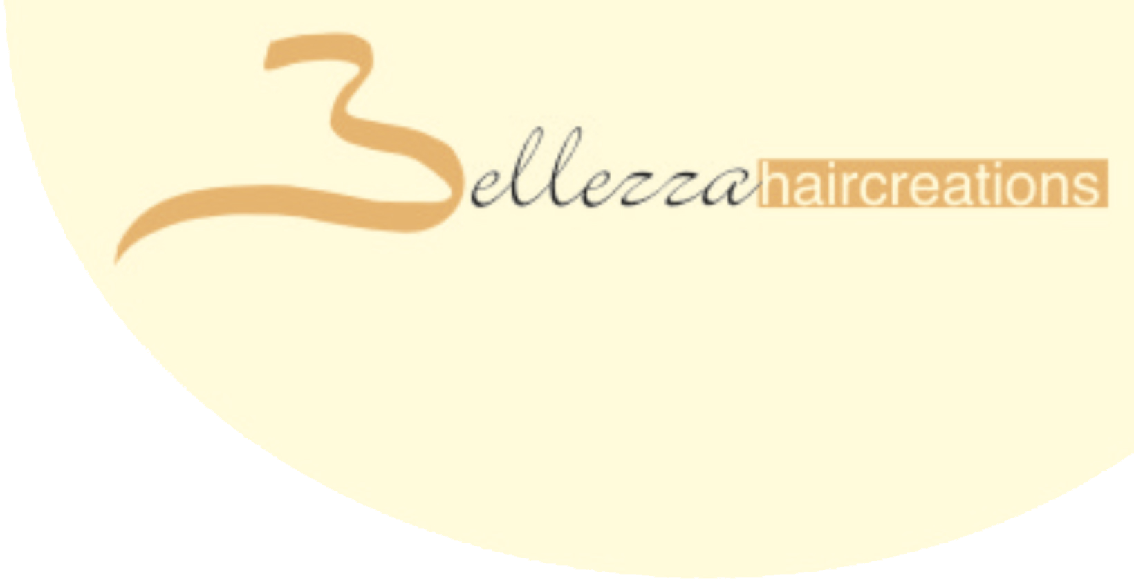 Haircreations Logo
